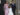 vestido Paula Echevarria en comunion Daniella, Rosa Clara moda infantil, moda infantil, Comunion trendy, 0
