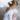 vestidos de comunion, Petritas moda infantil, moda infantil, Comunion trendy, 9